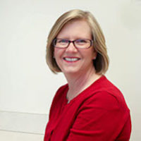 Dr. Kimberly T. Williams - Pediatrician in Blue Ridge, Georgia